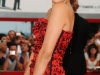 eva-mendes-baaria-screening-in-venice-12