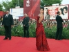 eva-mendes-baaria-screening-in-venice-14
