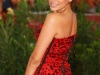 eva-mendes-baaria-screening-in-venice-18