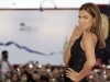 eva-mendes-bad-lieutenant-port-of-call-new-orleans-premiere-in-venice-01