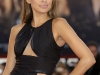 eva-mendes-bad-lieutenant-port-of-call-new-orleans-premiere-in-venice-02