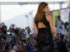 eva-mendes-bad-lieutenant-port-of-call-new-orleans-premiere-in-venice-03