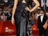 eva-mendes-bad-lieutenant-port-of-call-new-orleans-premiere-in-venice-04