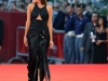 eva-mendes-bad-lieutenant-port-of-call-new-orleans-premiere-in-venice-05