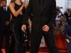eva-mendes-bad-lieutenant-port-of-call-new-orleans-premiere-in-venice-06
