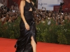 eva-mendes-bad-lieutenant-port-of-call-new-orleans-premiere-in-venice-07