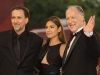 eva-mendes-bad-lieutenant-port-of-call-new-orleans-premiere-in-venice-09