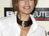 eva-mendes-bad-lieutenant-port-of-call-new-orleans-screening-in-new-york-03