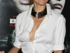 eva-mendes-bad-lieutenant-port-of-call-new-orleans-screening-in-new-york-06