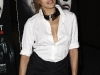 eva-mendes-bad-lieutenant-port-of-call-new-orleans-screening-in-new-york-09