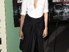 eva-mendes-bad-lieutenant-port-of-call-new-orleans-screening-in-new-york-10