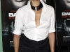 eva-mendes-bad-lieutenant-port-of-call-new-orleans-screening-in-new-york-13