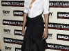 eva-mendes-bad-lieutenant-port-of-call-new-orleans-screening-in-new-york-14