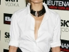eva-mendes-bad-lieutenant-port-of-call-new-orleans-screening-in-new-york-16