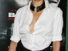 eva-mendes-bad-lieutenant-port-of-call-new-orleans-screening-in-new-york-17