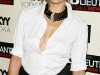 eva-mendes-bad-lieutenant-port-of-call-new-orleans-screening-in-new-york-18
