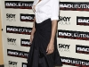 eva-mendes-bad-lieutenant-port-of-call-new-orleans-screening-in-new-york-19