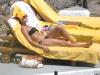 eva-mendes-bikini-candids-in-italy-12
