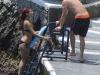 eva-mendes-bikini-candids-in-italy-14