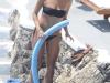eva-mendes-bikini-candids-in-italy-16