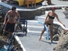 eva-mendes-bikini-candids-in-italy-18