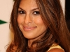 eva-mendes-calvin-klein-underwear-collection-promotion-in-madrid-03