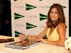 eva-mendes-calvin-klein-underwear-collection-promotion-in-madrid-10