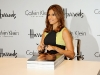 eva-mendes-calvin-klein-underwears-seductive-comfort-line-launch-in-london-01