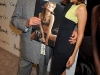 eva-mendes-calvin-klein-underwears-seductive-comfort-line-launch-in-london-05