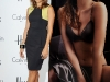 eva-mendes-calvin-klein-underwears-seductive-comfort-line-launch-in-london-06