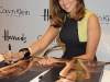 eva-mendes-calvin-klein-underwears-seductive-comfort-line-launch-in-london-10