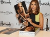 eva-mendes-calvin-klein-underwears-seductive-comfort-line-launch-in-london-11