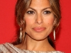 eva-mendes-cartier-100th-anniversary-in-america-celebration-01