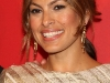 eva-mendes-cartier-100th-anniversary-in-america-celebration-02