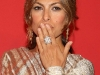 eva-mendes-cartier-100th-anniversary-in-america-celebration-03