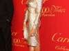 eva-mendes-cartier-100th-anniversary-in-america-celebration-05