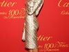 eva-mendes-cartier-100th-anniversary-in-america-celebration-06