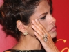 eva-mendes-cartier-news-conference-in-new-york-02