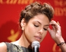 eva-mendes-cartier-news-conference-in-new-york-03
