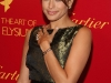 eva-mendes-cartier-news-conference-in-new-york-04