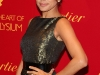 eva-mendes-cartier-news-conference-in-new-york-07