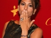 eva-mendes-cartier-news-conference-in-new-york-09