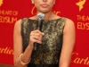eva-mendes-cartier-news-conference-in-new-york-12