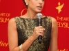 eva-mendes-cartier-news-conference-in-new-york-13