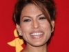 eva-mendes-cartier-news-conference-in-new-york-18