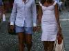 eva-mendes-cleavage-candids-in-portofino-10