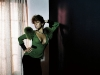 eva-mendes-flaunt-magazine-photoshoot-03
