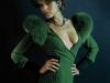 eva-mendes-flaunt-magazine-photoshoot-06