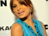 eva-mendes-flaunt-magazines-10th-anniversary-party-02