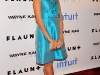 eva-mendes-flaunt-magazines-10th-anniversary-party-03